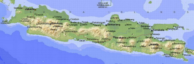 Java Island, the most beautiful island in  Indonesia  where you find the biggest temple BOROBUDUR  and the exotic Mountain BROMO, Let's visit Java island and Indonesia with JAVASOLTOUR !
